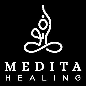 MeditaHealing – Bia Loureiro