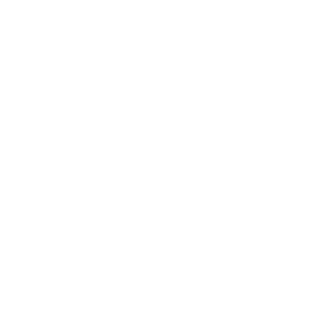 MeditaHealing