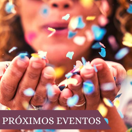 Próximos eventos (3)