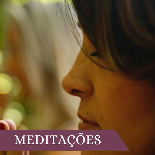 Capa_MeditacaoGuiada